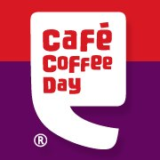 cafe coffee day 12 community centre coffee and tea nfc delhi